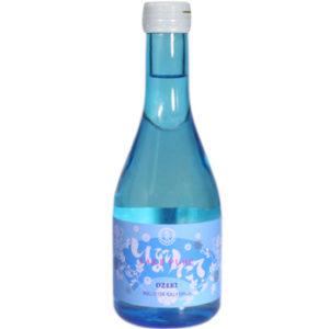 021023-ozeki-junmai-sake-lg