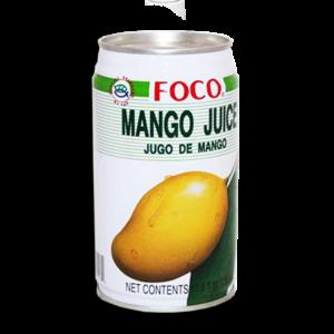 foco_mango_350ml